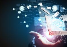GSatTrack- the Technology Solution Enabler